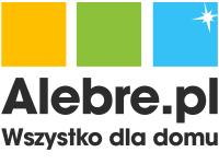 Sklep Alebre.pl
