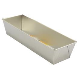 Pojemnik Clear box 42L plastikowy 30167