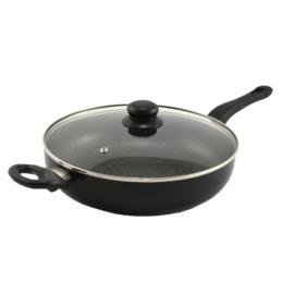 Deska do prasowania Euro Gold 28438P