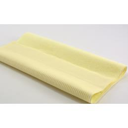 Pojemniki Arctic line 2x2L box 3815